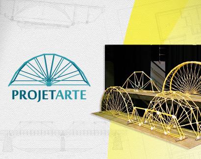 ProjetArte