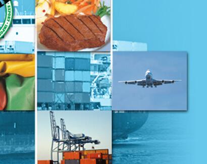 Brazil Export Magazine