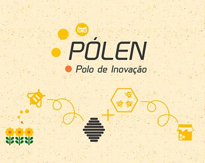 Pólen Inovação