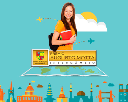 Prêmio Augusto Motta